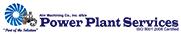 Power Plant Services Pvt Ltd