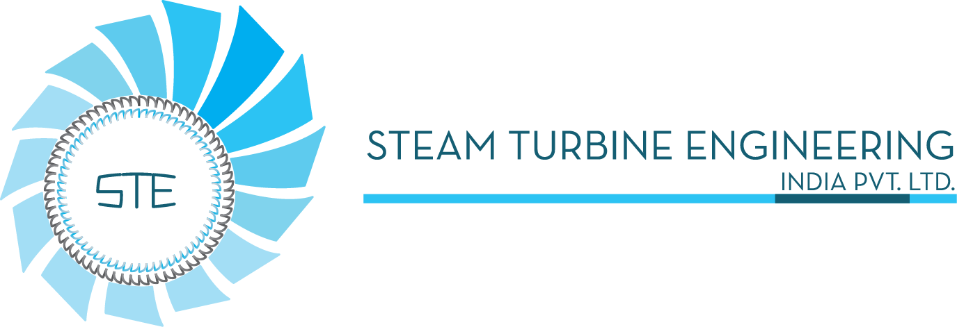 Steam Turbine Engineering Pvt. Ltd.